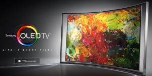Satul-de-imagini-neclare-Incearca-televizoarele-curbate-Samsung