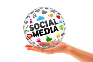 De ce Social Media este noua directie de optimizare SEO?