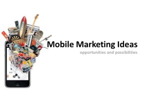 How To Run A Successful Mobile Marketing Campaign