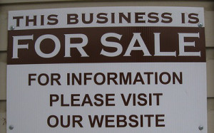How to find the right business for sale?