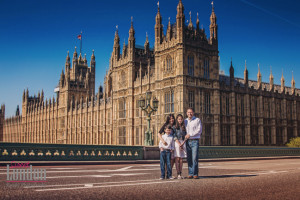Tips To Help You When You Need To Travel to London