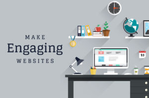 How To Design A Website That Is Engaging