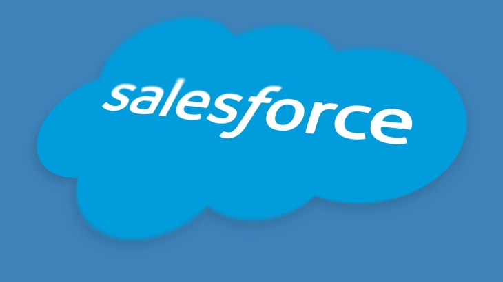 Unearthing the Truth about Salesforce Competition