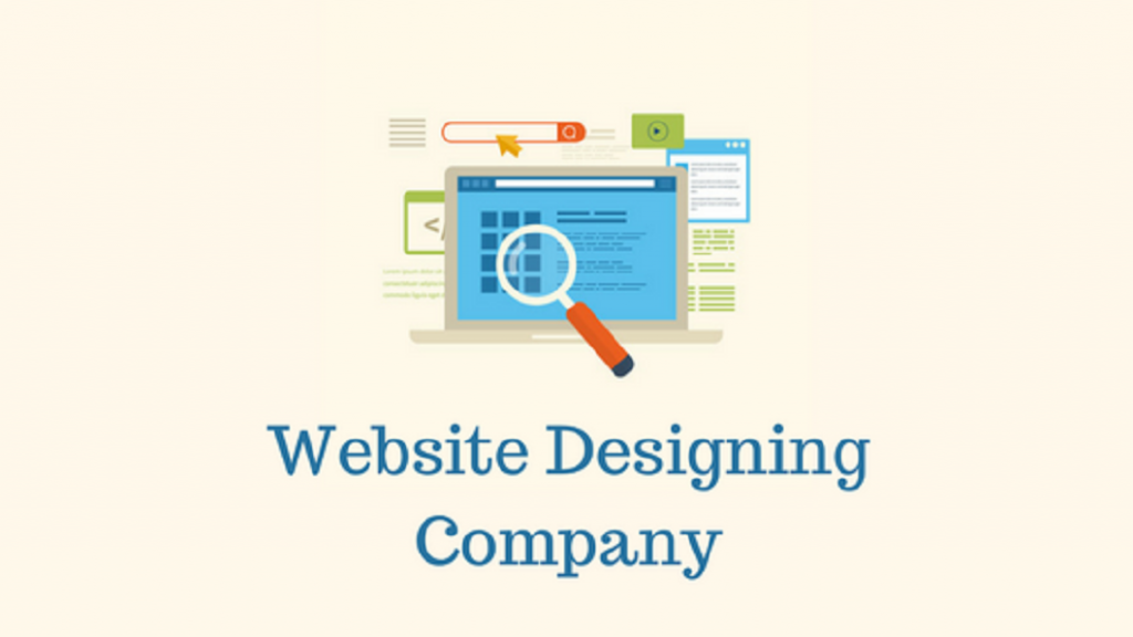 What To Look For In A Web Design Company