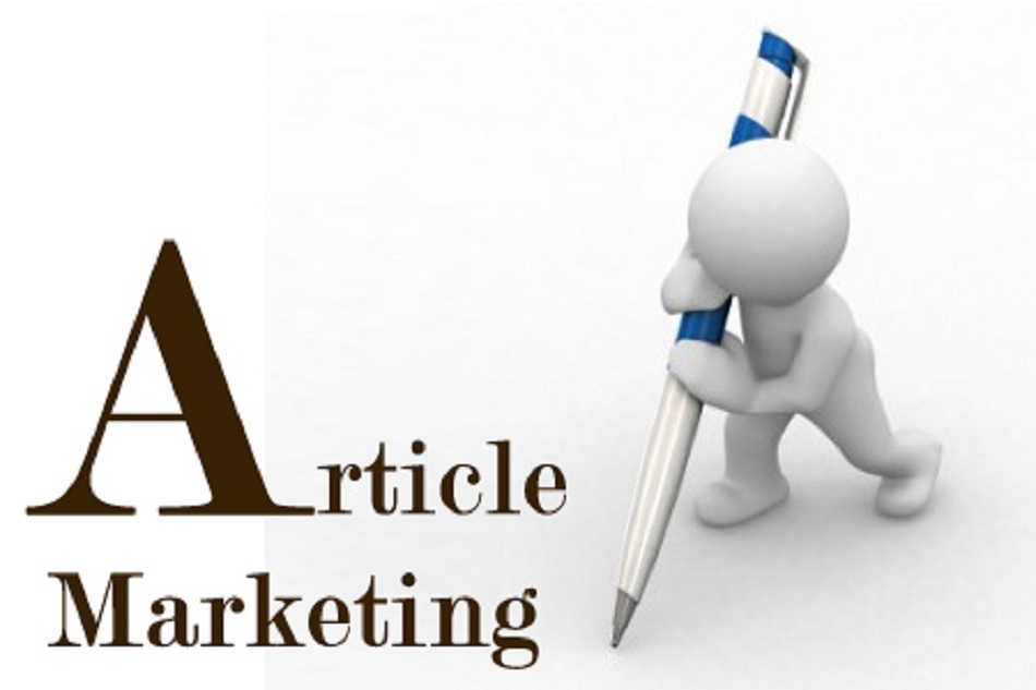 Article Marketing Can Work For You If You Follow These Tips