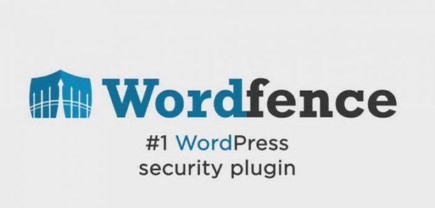 How to set up WordFence security plugin on your Wordpress site